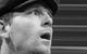 "Спектакль: <b><i>Мастер иМаргарита</i></b><br /><span class=""normal"">Бегемот— Фёдор Лавров<br /><i></i><br /><span class=""small"">© Екатерина Цветкова</span></span>"