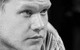 "Спектакль: <b><i>Мастер иМаргарита</i></b><br /><span class=""normal"">Иван Бездомный— Виктор Хориняк<br /><i></i><br /><span class=""small"">© Екатерина Цветкова</span></span>"