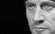 "Спектакль: <b><i>Мастер иМаргарита</i></b><br /><span class=""normal"">Мастер— Анатолий Белый<br /><i></i><br /><span class=""small"">© Екатерина Цветкова</span></span>"