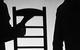 "Спектакль: <b><i>Мастер иМаргарита</i></b><br /><span class=""normal""><br /><i></i><br /><span class=""small"">© Екатерина Цветкова</span></span>"