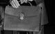 "Спектакль: <b><i>Мастер иМаргарита</i></b><br /><span class=""normal"">Воланд— Дмитрий Назаров<br />Левий Матвей— Сергей Медведев<br /><i></i><br /><span class=""small"">© Екатерина Цветкова</span></span>"
