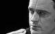 "Спектакль: <b><i>Белая гвардия</i></b><br /><span class=""normal"">Шервинский— Никита Зверев<br /><i></i><br /><span class=""small"">© Екатерина Цветкова</span></span>"