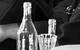 """Спектакль: <b><i>Белая гвардия</i></b><br /><span class=""""normal"""">Николка— Михаил Миронов<br />Мышлаевский— Андрей Смоляков<br />Студзинский— Дмитрий Куличков<br />Шервинский— Никита Зверев<br /><i></i><br /><span class=""""small"""">© Екатерина Цветкова</span></span>"""