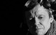 "Спектакль: <b><i>Белая гвардия</i></b><br /><span class=""normal"">Телефонист— Алексей Варущенко<br />Галаньба— Борис Коростелев<br />Болботун— Владимир Тимофеев<br /><i></i><br /><span class=""small"">© Екатерина Цветкова</span></span>"