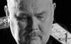 "Спектакль: <b><i>Белая гвардия</i></b><br /><span class=""normal"">Гетман всея Украины— Валерий Хлевинский<br /><i></i><br /><span class=""small"">© Екатерина Цветкова</span></span>"