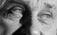 "Спектакль: <b><i>Белая гвардия</i></b><br /><span class=""normal"">Болботун— Владимир Тимофеев<br /><i></i><br /><span class=""small"">© Екатерина Цветкова</span></span>"