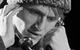 "Спектакль: <b><i>Белая гвардия</i></b><br /><span class=""normal"">Телефонист— Алексей Варущенко<br /><i></i><br /><span class=""small"">© Екатерина Цветкова</span></span>"