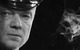 "Спектакль: <b><i>Белая гвардия</i></b><br /><span class=""normal"">Мышлаевский— Андрей Смоляков<br /><i></i><br /><span class=""small"">© Екатерина Цветкова</span></span>"