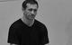 "<b><i>Семинар «Биомеханика сценического действия»</i></b><br /><span class=""normal"">Михаил Каминский<br />Андрей Ураев<br /><i></i><br /><span class=""small"">© Денис Гордийко</span></span>"