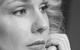 "Спектакль: <b><i>Событие</i></b><br /><span class=""normal"">Любовь— Марина Зудина<br /><i></i><br /><span class=""small"">© Екатерина Цветкова</span></span>"