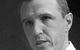 """Спектакль: <b><i>Событие</i></b><br /><span class=""""normal"""">Ревшин— Игорь Верник<br /><i></i><br /><span class=""""small"""">© Екатерина Цветкова</span></span>"""