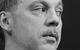 "Спектакль: <b><i>The Event</i></b><br /><span class=""normal"">Алексей Максимович Трощейкин— Sergei Chonishvili<br /><i></i><br /><span class=""small"">© Ekaterina Tsvetkova</span></span>"
