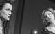 "Спектакль: <b><i>Событие</i></b><br /><span class=""normal"">Вера— Наташа Швец<br />Любовь— Марина Зудина<br /><i></i><br /><span class=""small"">© Екатерина Цветкова</span></span>"