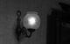 "Спектакль: <b><i>Событие</i></b><br /><span class=""normal"">Любовь— Марина Зудина<br />Элеонора Шнап— Дарья Мороз<br /><i></i><br /><span class=""small"">© Екатерина Цветкова</span></span>"