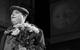 """Спектакль: <b><i>Событие</i></b><br /><span class=""""normal"""">Писатель Пётр Николаевич— Андрей Давыдов<br />Ростислав Лаврентьев<br />Вера— Наташа Швец<br />Алексей Максимович Трощейкин— Сергей Чонишвили<br /><i></i><br /><span class=""""small"""">© Екатерина Цветкова</span></span>"""