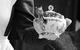 "Спектакль: <b><i>Событие</i></b><br /><span class=""normal"">Мадам Вагабундова— Ольга Барнет<br />Марфа— Роза Хайруллина<br />Алексей Максимович Трощейкин— Сергей Чонишвили<br /><i></i><br /><span class=""small"">© Екатерина Цветкова</span></span>"