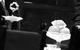 "Спектакль: <b><i>Событие</i></b><br /><span class=""normal"">Тётя Женя— Ольга Литвинова<br />Дядя Поль— Павел Ващилин<br />Антонина Павловна Опояшина— Александр Семчев<br /><i></i><br /><span class=""small"">© Екатерина Цветкова</span></span>"