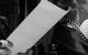 "Спектакль: <b><i>Событие</i></b><br /><span class=""normal"">Антонина Павловна Опояшина— Александр Семчев<br />Любовь— Марина Зудина<br />Элеонора Шнап— Дарья Мороз<br />Мадам Вагабундова— Ольга Барнет<br /><i></i><br /><span class=""small"">© Екатерина Цветкова</span></span>"