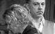"Спектакль: <b><i>Событие</i></b><br /><span class=""normal"">Любовь— Марина Зудина<br />Алексей Максимович Трощейкин— Сергей Чонишвили<br /><i></i><br /><span class=""small"">© Екатерина Цветкова</span></span>"