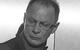 "Спектакль: <b><i>Каренин</i></b><br /><span class=""normal"">Каренин— Дмитрий Шевченко<br /><i></i><br /><span class=""small"">© Екатерина Цветкова</span></span>"