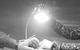 "Спектакль: <b><i>Каренин</i></b><br /><span class=""normal"">Каренин— Дмитрий Шевченко<br />Анна— Светлана Мамрешева<br /><i></i><br /><span class=""small"">© Екатерина Цветкова</span></span>"