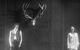 "Спектакль: <b><i>Каренин</i></b><br /><span class=""normal"">Вронский иПациент— Харалд Росенстрем<br />Анна— Светлана Мамрешева<br /><i></i><br /><span class=""small"">© Екатерина Цветкова</span></span>"
