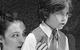 "Спектакль: <b><i>Каренин</i></b><br /><span class=""normal"">Анна— Светлана Мамрешева<br />Серёжа— Артём Фадеев<br /><i></i><br /><span class=""small"">© Екатерина Цветкова</span></span>"