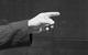 "Спектакль: <b><i>Каренин</i></b><br /><span class=""normal"">Каренин— Дмитрий Шевченко<br />Серёжа— Артём Фадеев<br /><i></i><br /><span class=""small"">© Екатерина Цветкова</span></span>"