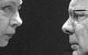 "Спектакль: <b><i>Каренин</i></b><br /><span class=""normal"">Лидия Ивановна— Полина Медведева<br />Каренин— Дмитрий Шевченко<br /><i></i><br /><span class=""small"">© Екатерина Цветкова</span></span>"