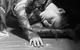 "Спектакль: <b><i>Каренин</i></b><br /><span class=""normal"">Анна— Светлана Мамрешева<br /><i></i><br /><span class=""small"">© Екатерина Цветкова</span></span>"