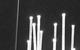 "Спектакль: <b><i>Каренин</i></b><br /><span class=""normal"">Серёжа— Артём Фадеев<br />Каренин— Дмитрий Шевченко<br /><i></i><br /><span class=""small"">© Екатерина Цветкова</span></span>"