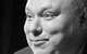 "Спектакль: <b><i>Жаворонок</i></b><br /><span class=""normal"">Бодрикур и Палач— Ростислав Лаврентьев<br /><i></i><br /><span class=""small"">© Екатерина Цветкова</span></span>"