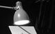 """Спектакль: <b><i>Жаворонок</i></b><br /><span class=""""normal"""">Жанна— Мария Поезжаева<br />Бодрикур и Палач— Ростислав Лаврентьев<br /><i></i><br /><span class=""""small"""">© Екатерина Цветкова</span></span>"""