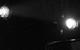 "Спектакль: <b><i>Жаворонок</i></b><br /><span class=""normal"">Мать иКоролева Иоланта— Наталья Мерц<br />Карл— Сергей Медведев<br /><i></i><br /><span class=""small"">© Екатерина Цветкова</span></span>"