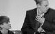 "Спектакль: <b><i>Жаворонок</i></b><br /><span class=""normal"">Жанна— Мария Поезжаева<br />Карл— Сергей Медведев<br /><i></i><br /><span class=""small"">© Екатерина Цветкова</span></span>"