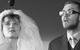 """Спектакль: <b><i>Жаворонок</i></b><br /><span class=""""normal"""">Жанна— Мария Поезжаева<br />брат Ладвеню и Лаир— Иван Фоминов<br /><i></i><br /><span class=""""small"""">© Екатерина Цветкова</span></span>"""