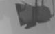 "Спектакль: <b><i>Жаворонок</i></b><br /><span class=""normal"">Жанна— Мария Поезжаева<br /><i></i><br /><span class=""small"">© Екатерина Цветкова</span></span>"