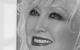 "Спектакль: <b><i>Моя дорогая Матильда</i></b><br /><span class=""normal"">Матильда— Ирина Мирошниченко<br /><i></i><br /><span class=""small"">© Екатерина Цветкова</span></span>"