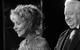 "Спектакль: <b><i>The Last Sacrifice</i></b><br /><span class=""normal"">Тугина— Marina Zudina<br />Прибытков— Oleg Tabakov<br /><i></i><br /><span class=""small"">© Ekaterina Tsvetkova</span></span>"