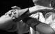 """Спектакль: <b><i>Осада</i></b><br /><span class=""""normal"""">Первый воин— Андрей Смоляков<br />Второй воин— Валерий Трошин<br /><i></i><br /><span class=""""small"""">© Олег Черноус</span></span>"""