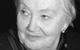 "<span class=""normal"">Kira Golovko<br /><i></i></span>"