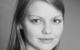 "<span class=""normal"">Yulia Kovalyova<br /><i></i></span>"