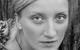 """<span class=""""normal"""">Olga Voronina<br /><i></i></span>"""