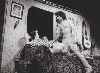 Спектакли про секс фото 532-881