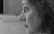 "Спектакль: <b><i>Cloture del'amour (Предел любви)</i></b><br /><span class=""normal"">актриса— Евгения Добровольская<br /><i></i><br /><span class=""small"">© Екатерина Цветкова</span></span>"