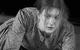 "Спектакль: <b><i>Crime and Punishment</i></b><br /><span class=""normal"">Соня— Yana Gladkikh<br /><i></i><br /><span class=""small"">© Ekaterina Tsvetkova</span></span>"