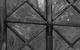 """Спектакль: <b><i>Преступление инаказание</i></b><br /><span class=""""normal"""">Раскольников— Кирилл Плетнев<br />Разумихин— Виктор Хориняк<br />Порфирий— Фёдор Лавров<br /><i></i><br /><span class=""""small"""">© Екатерина Цветкова</span></span>"""