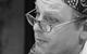 """Спектакль: <b><i>Преступление инаказание</i></b><br /><span class=""""normal"""">Порфирий— Фёдор Лавров<br /><i></i><br /><span class=""""small"""">© Екатерина Цветкова</span></span>"""
