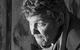 "Спектакль: <b><i>Преступление инаказание</i></b><br /><span class=""normal"">Соня— Яна Гладких<br />Мармеладов— Юрий Лахин<br /><i></i><br /><span class=""small"">© Екатерина Цветкова</span></span>"