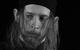"""Спектакль: <b><i>Преступление инаказание</i></b><br /><span class=""""normal"""">Священник— Николай Сальников<br /><i></i><br /><span class=""""small"""">© Екатерина Цветкова</span></span>"""